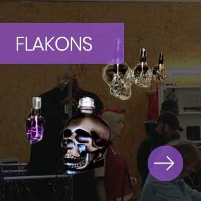 Flakons - Banner3
