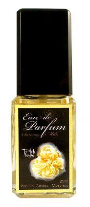 Eau de Parfüm, Charming Milk, 25 ml