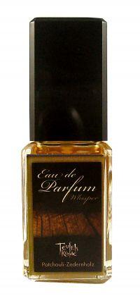 Patchouli Whisper, Eau de Parfüm 25 ml