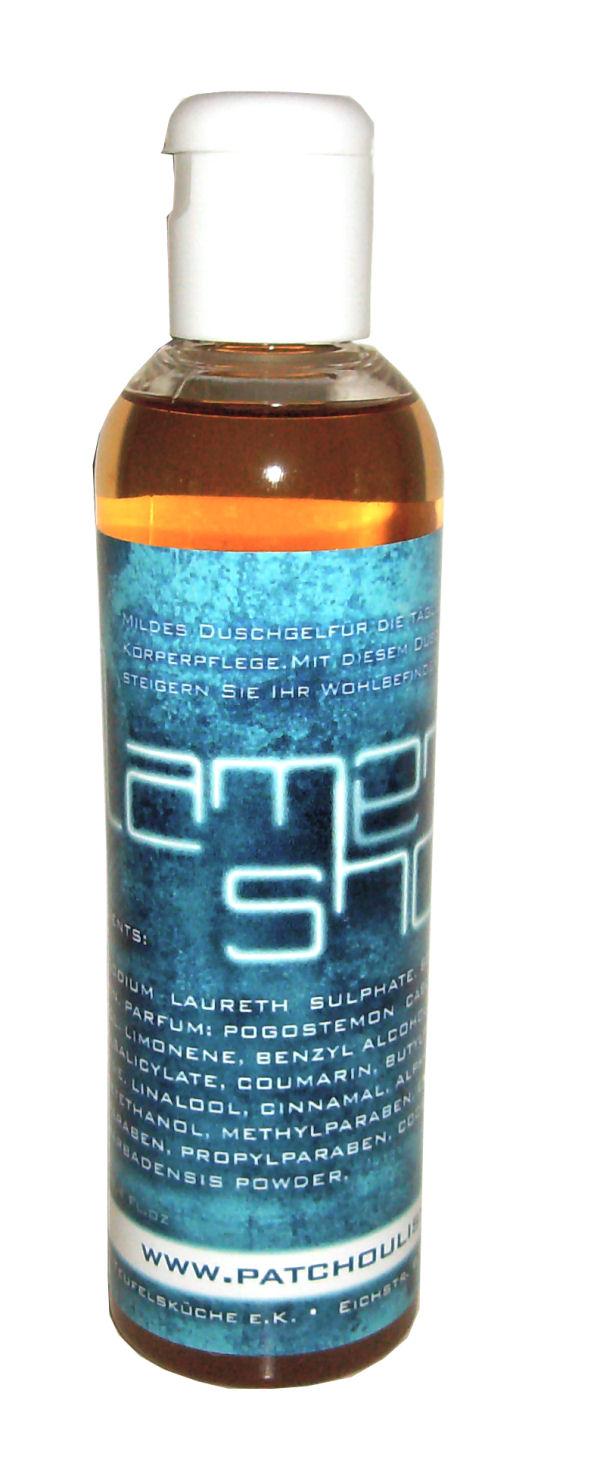 Duschgel Lament, 250 ml