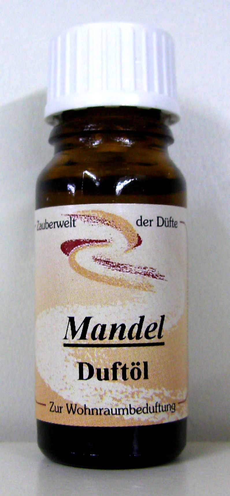 Duftöl Mandel
