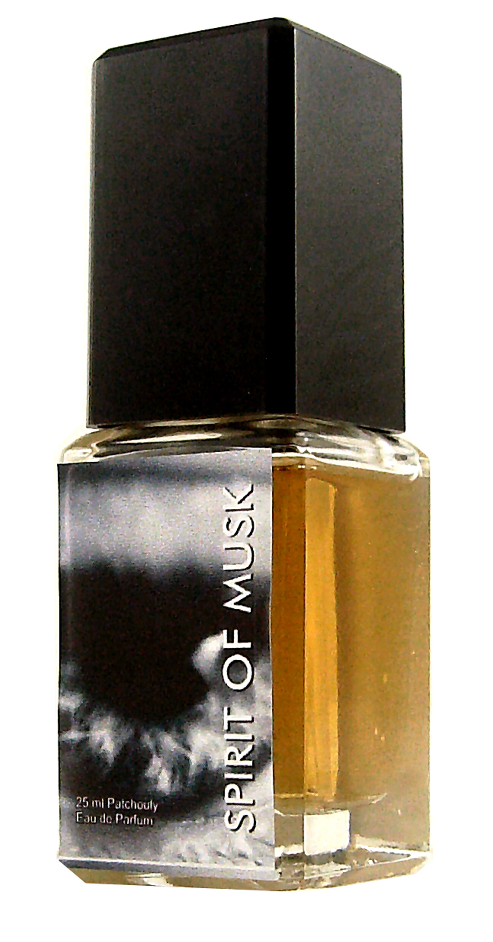 Patchouli Spirit Of Musk, Eau de Parfum 25ml