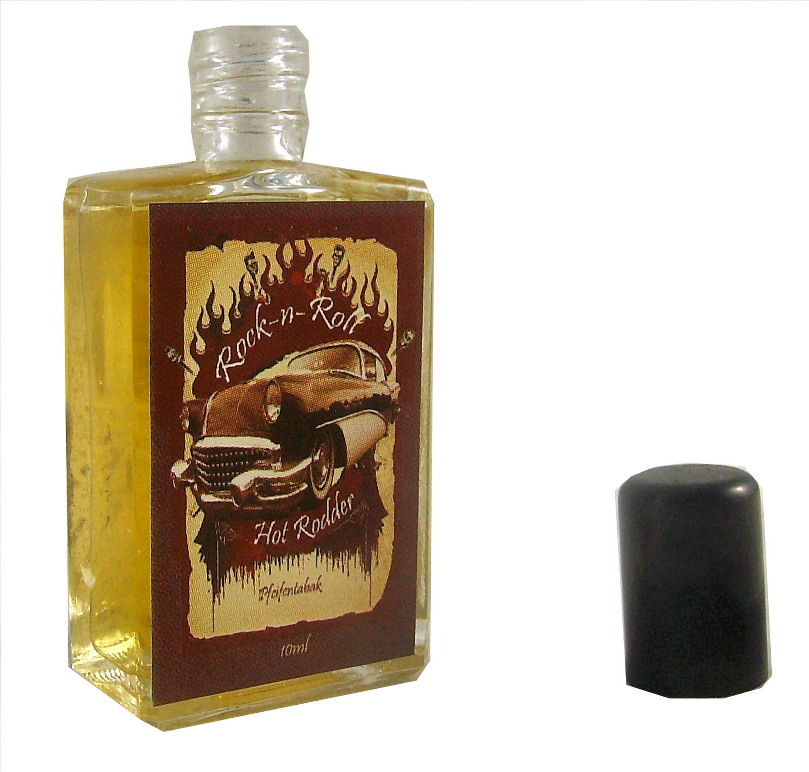 HotRodder Eau de Parfum 10ml