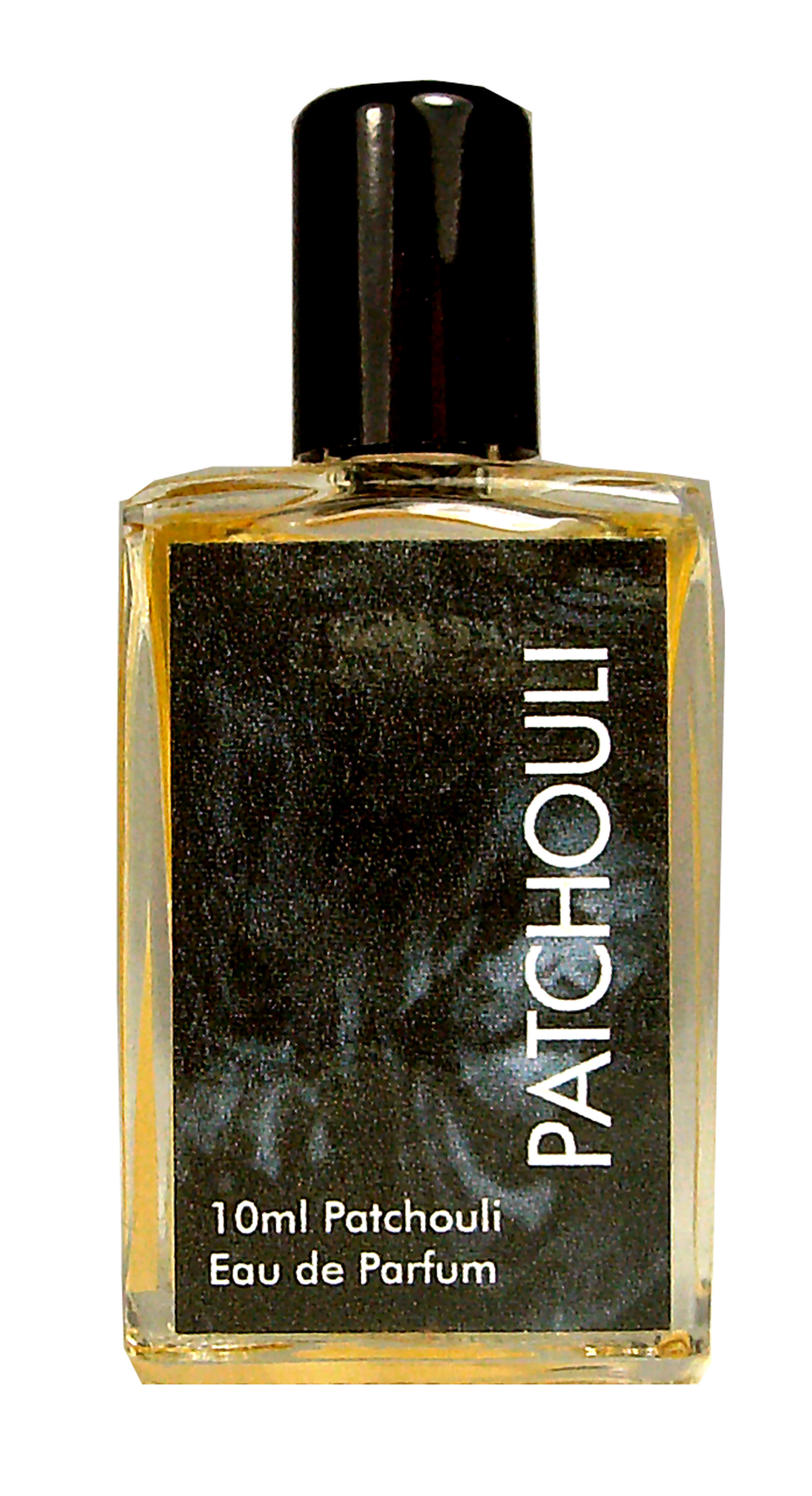 patchouli natur eau de parf m 10 ml patchoulishop. Black Bedroom Furniture Sets. Home Design Ideas