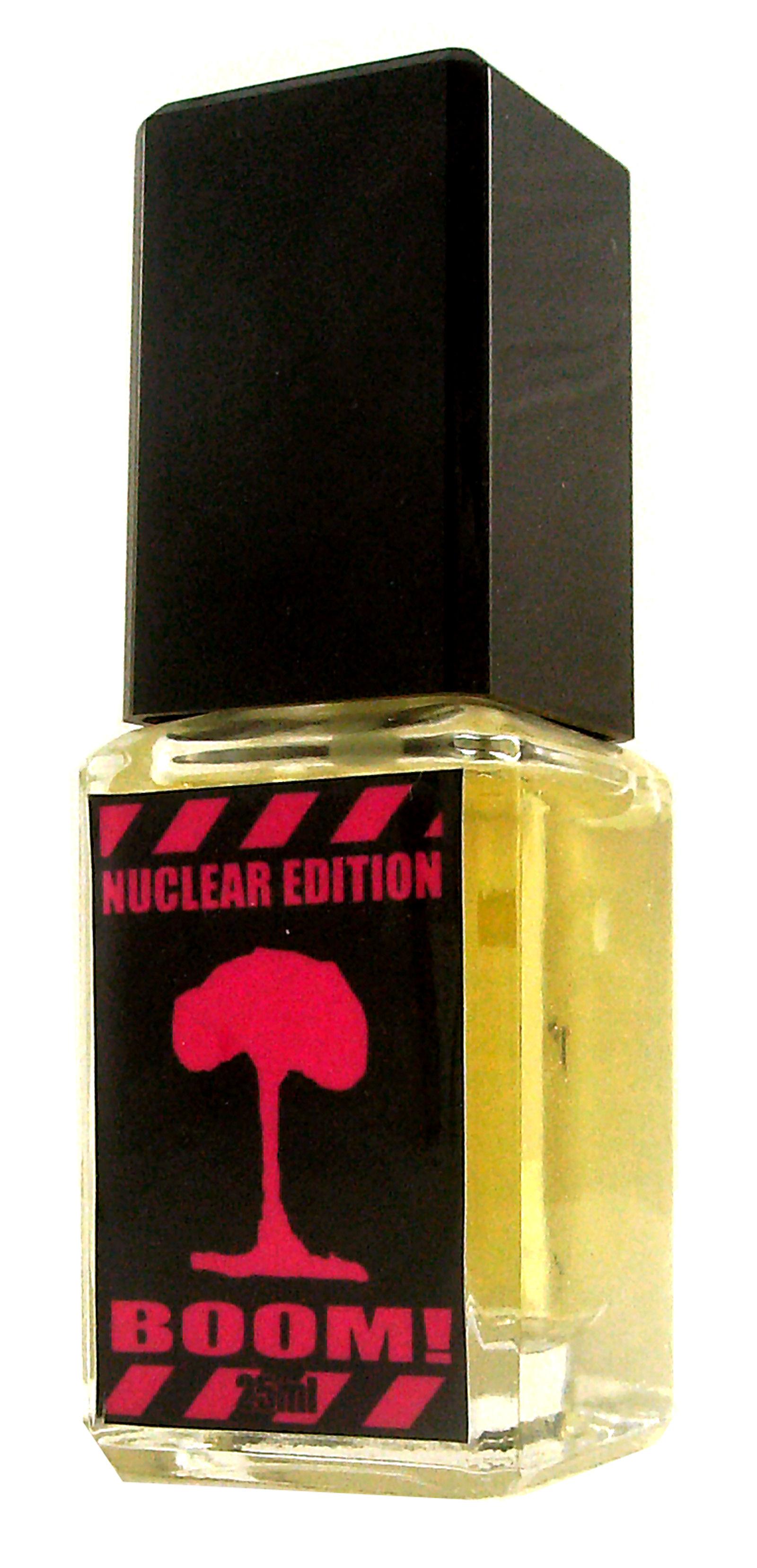 Boom! 25ml Eau de Parfum