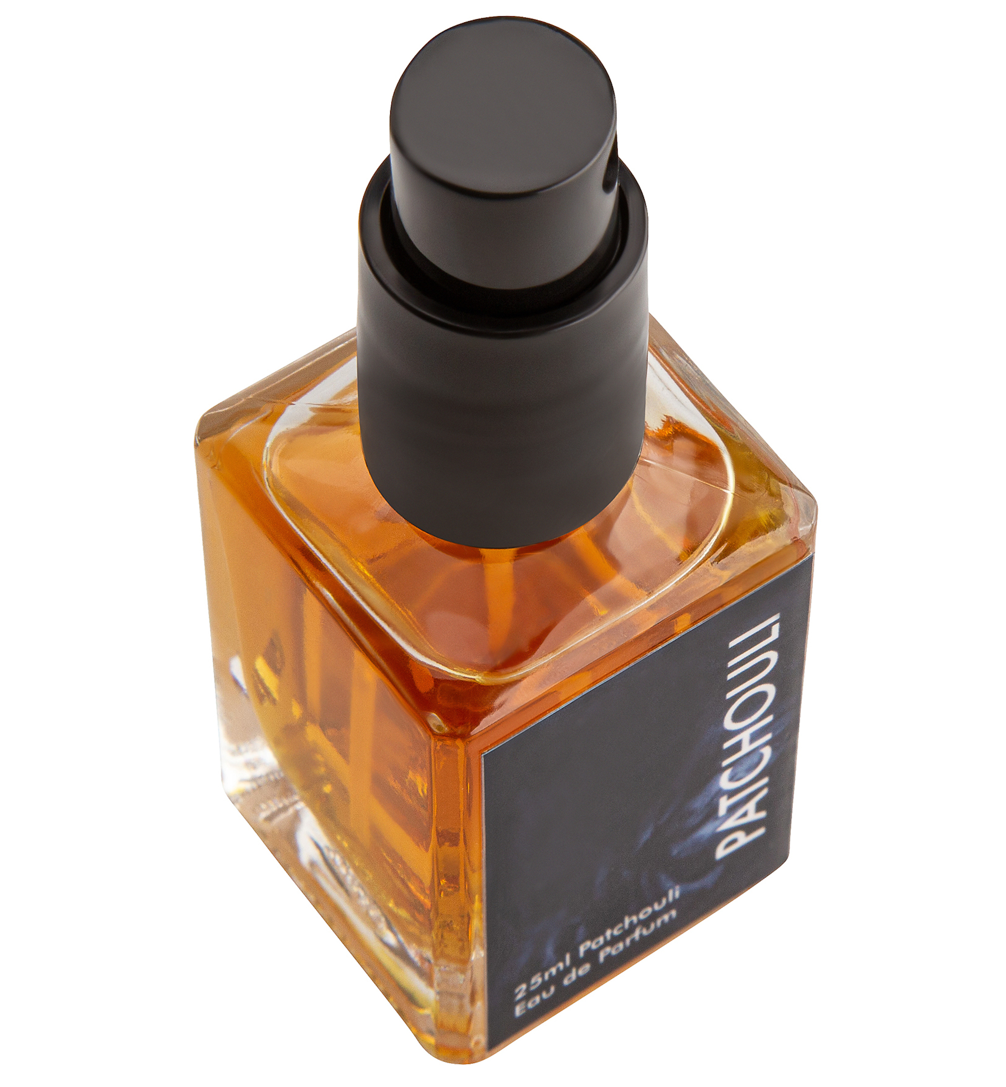 Patchouly, Eau de Parfüm, 25 ml