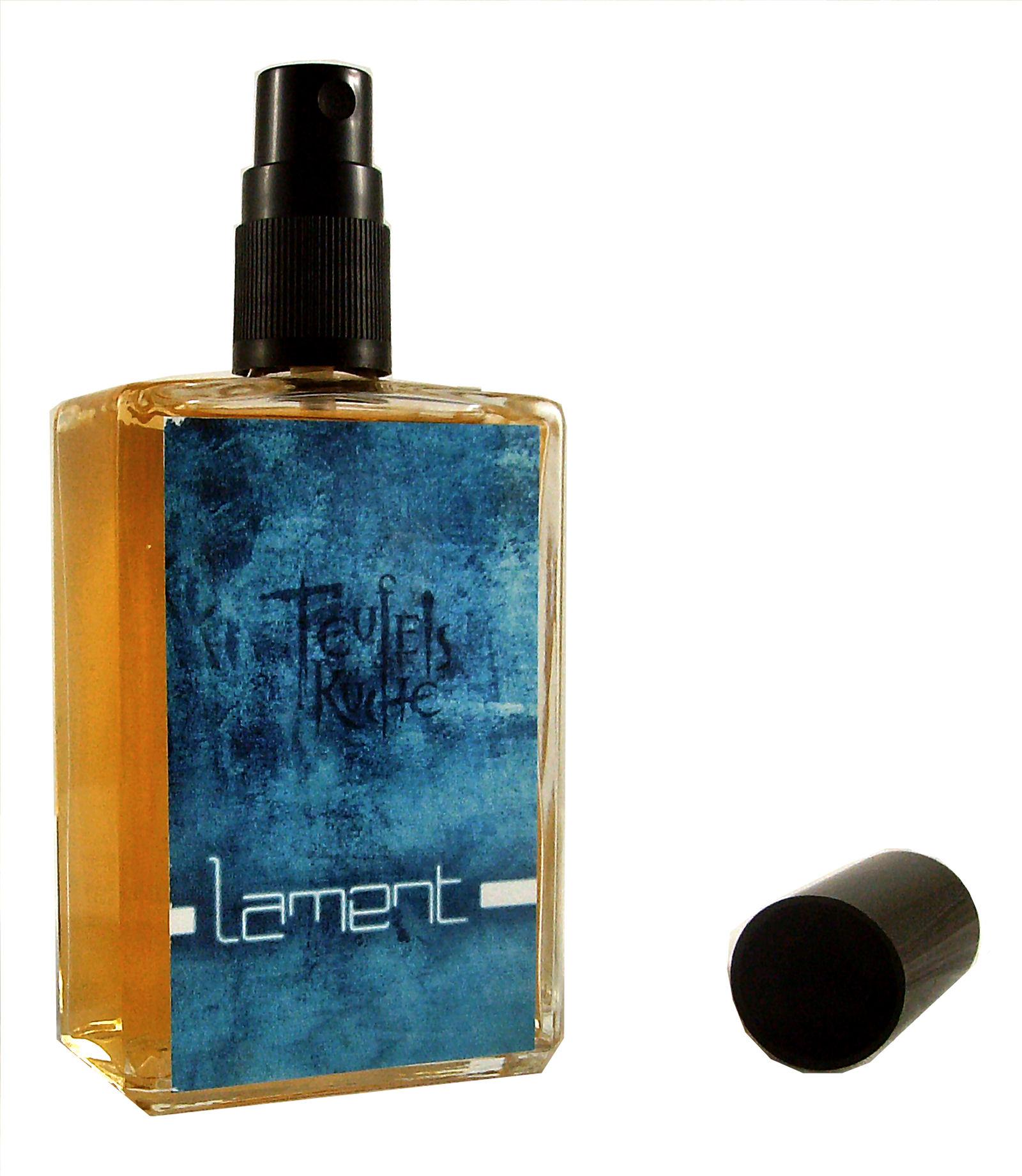 Eau de Parfüm, Lament, 100 ml