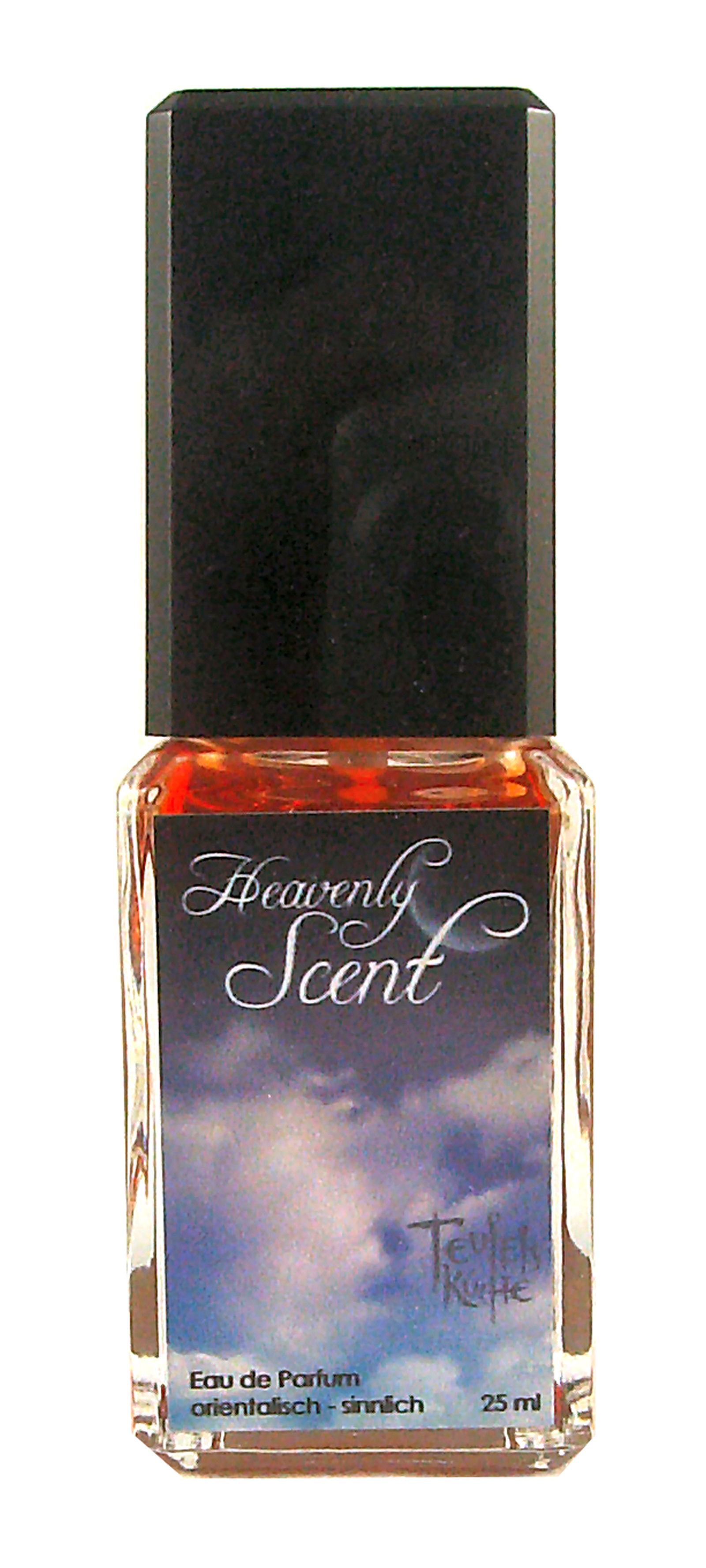 Heavenly Scent, 25ml Eau de Parfum