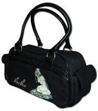 Victoria Frances - Freetime Bag Ilantos en la celda