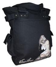 Victoria Frances - Shopping Bag Ilantos en la celda