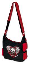Skelanimals - Shoulder Bag