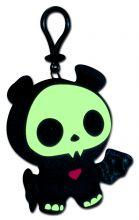 Skelanimals - Plüschfigur Diego klein