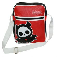 Skelanimals - Shoulder Bag