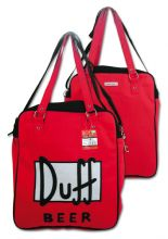 Duff Beer - Mixed Bag