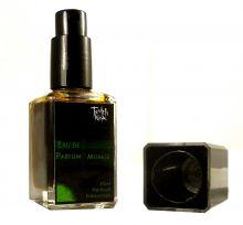 Patchouli Morass, Eau de Parfüm 25 ml