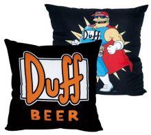 Duff Beer Kissen
