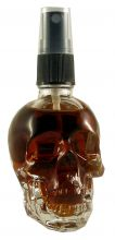 Patchouly, Eau de Parfüm, 60 ml Skull Edition