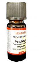 Aetherisches Oel Patchouli Premium Qualität