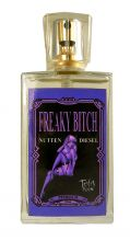 Freaky Bitch, 50ml Eau de Parfum