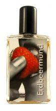 Patchouli Erdbeermund, Eau de Parfüm 10 ml
