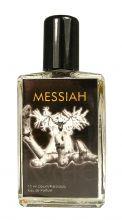 Patchouly Messiah, Eau de Parfüm 10 ml