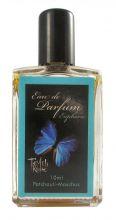 Patchouli Euphoric, Eau de Parfüm 10 ml