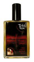 Patchouli Sweet Opium, Eau de Parfüm 100 ml