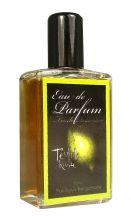 Patchouli Fresh Inspiration, Eau de Parfüm 10 ml