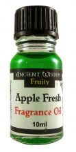 Duftöl Apple Fresh