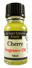 Duftöl Cherry