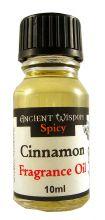 Duftöl Cinnamon