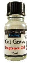 Duftöl Cut Grass