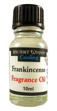Duftöl Frankincence