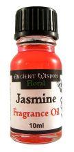 Duftöl Jasmine