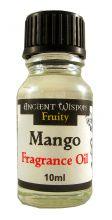 Duftöl Mango