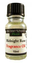 Duftöl Midnight Rose
