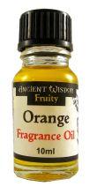 Duftöl Orange