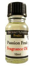 Duftöl Passion Fruit