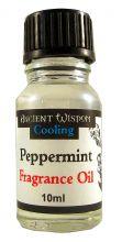 Duftöl Peppermint