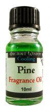 Duftöl Pine