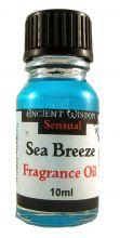 Duftöl Sea Breeze