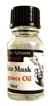 Duftöl White Musk