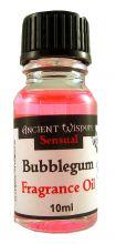 Duftöl Bubblegum