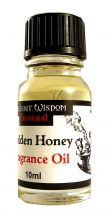 Duftöl Golden Honey
