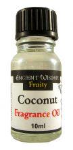 Duftöl Coconut