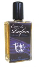 Patchouli Dark Wave, Eau de Parfüm 10 ml