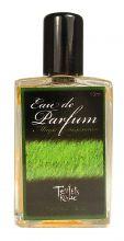 Patchouli Magic Inspiration, Eau de Parfüm 10 ml