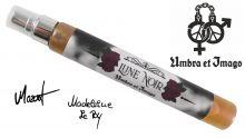 Lune Noir, das offizielle Umbra et Imago Parfum, 15ml im Sprühflakon