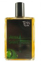 After Shave Patchouli Natural