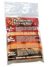 Duft-Mini-Set Rock and Roll Edition, 5x 2ml